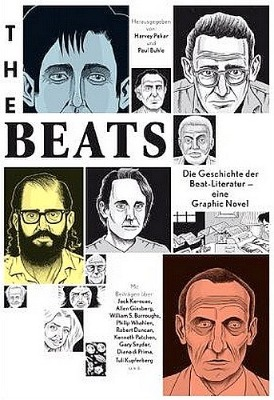 Album: The Beats