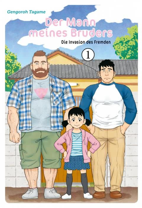 Japanischen mann kennenlernen