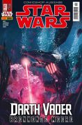 Heft: Star Wars 41