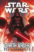 Heft: Star Wars - Darth Vader TPB  6