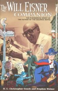 Comic: The Will Eisner Companion (engl.)