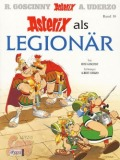 Album: Asterix 10