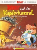 Album: Asterix 13