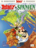 Album: Asterix 14