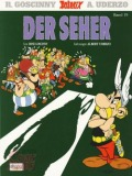 Album: Asterix 19