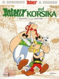 Album: Asterix 20