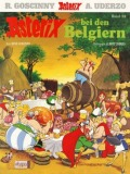 Album: Asterix 24