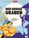 Album: Asterix 25
