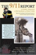 Comic: The 9/11 Report - A Graphic Adaption (engl.)