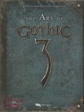 Artbook: The Art of Gothic 3