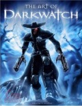 Artbook: The Art of Darkwatch (engl.)