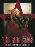Album: The Red Star 1