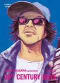 Manga: 20th Century Boys 11 [Ultimative Edt.]