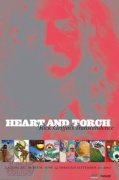 Artbook: Heart and Torch