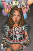 Heft: Witchblade - Neue Serie 62 [Cover B]