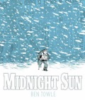 Comic: Midnight Sun (engl.)