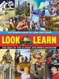 Artbook: The Bumper Book of Look and Learn (engl.)