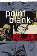 Album: Point Blank - Zustand 1
