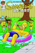 Heft: Simpsons 137