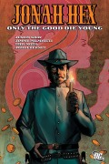 Comic: Jonah Hex 4