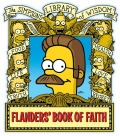 Buch: The Simpsons Library of Wisdom