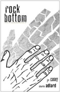 Comic: Rock Bottom (engl.)