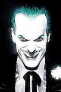 Comic: The Joker - Greatest Stories Ever Told (engl.)