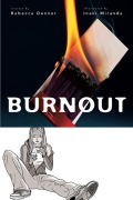 Comic: Burnout (engl.)