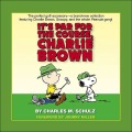 Comic: It's Par for the Course, Charlie Brown (engl.) - Zustand 2