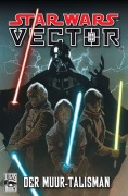 Heft: Star Wars Sonderband 46