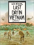 Comic: Last Day in Vietnam (engl.)