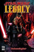 Heft: Star Wars Sonderband 47