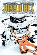 Comic: Jonah Hex 6