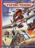 Album: The Flying Tigers  1