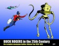 Comic: Buck Rogers in the 25th Century