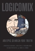 Comic: Logicomix - An Epic Search for Truth (engl.)