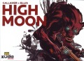 Comic: High Moon Vol. 1 (engl.)