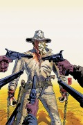 Comic: Jonah Hex 7