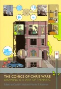 Comic: The Comics of Chris Ware - Drawing Is a Way of Thinking (engl.)