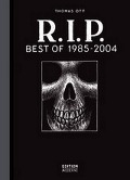 Album: R.I.P. - Best of 1985 - 2004