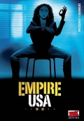 Album: Empire USA 3+4