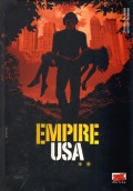 Album: Empire USA 5+6