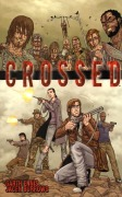 Comic: Crossed Vol.  1 (engl.)