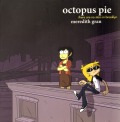 Comic: Octopus Pie - There Are No Stars in Brooklyn (engl.)