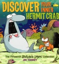 Comic: Discover Your Inner Hermit Crab - The Fifteenth Sherman's Lagoon Collection (engl.) - Zustand 1