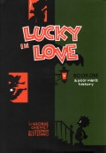 Comic: Lucky in Love Vol.  1