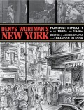 Comic: Denys Wortman's New York  (engl.) - Zustand 1