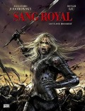 Album: Sang Royal  1