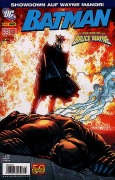 Heft: Batman 53 [ab 2007]