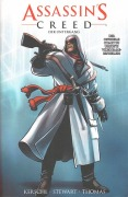 Heft: Assassin's Creed  1
